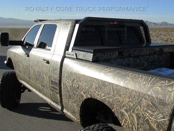 Img furthermore Ffdc D F Bd F B F Dodge Trucks Lifted Trucks additionally D Ram Box Ladder Rack Img moreover F further Grille Guard Front Bumper. on dodge ram 1500 headache rack