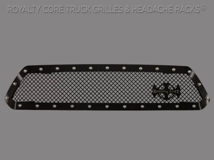 Royalty Core - Toyota Tacoma 2012-2015 RC1 Classic Grille