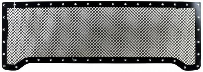 Royalty Core - GMC HD 2500/3500 2020 RC1 Classic Grille