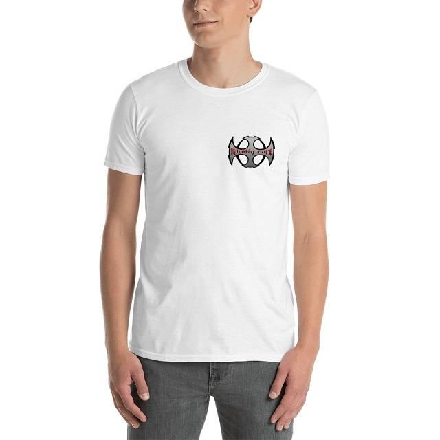 Men's Royalty Core T-Shirt - Axe