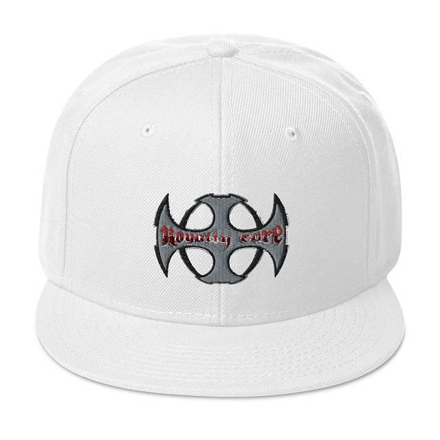 Royalty Core - Royalty Core Snapback Hat