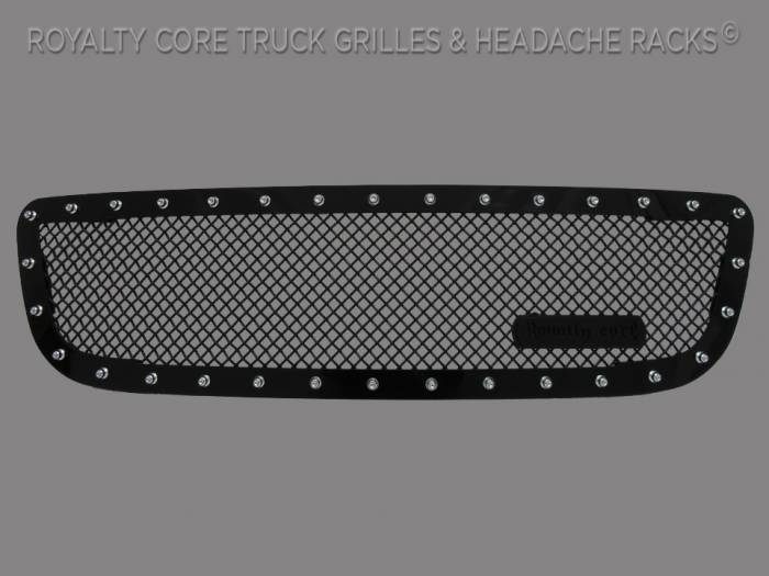 Royalty Core - Ford F-150 1997-2003 RC1 Classic Grille