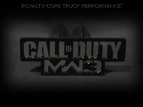 Royalty Core - Call Of Duty Emblem