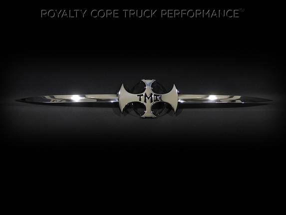 Royalty Core - Tmi Logo