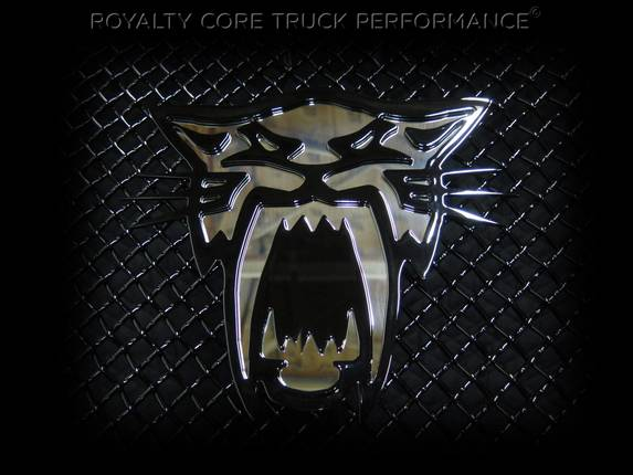 Royalty Core - Artic Cat Logo