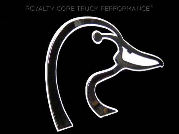 Royalty Core - Ducks Unlimited