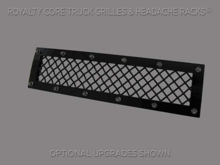 Royalty Core - Ford F-150 2009-2012 Bumper Grille