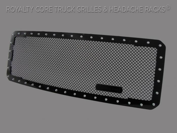 Royalty Core - Ford F-150 2009-2012 RC1 Classic Grille