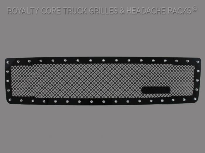 Royalty Core - Ford F-150 1992-1996 RC1 Classic Grille