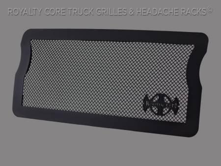 Royalty Core - Jeep Wrangler JL 2018 - 2020 RCR JL Grille - Image 2