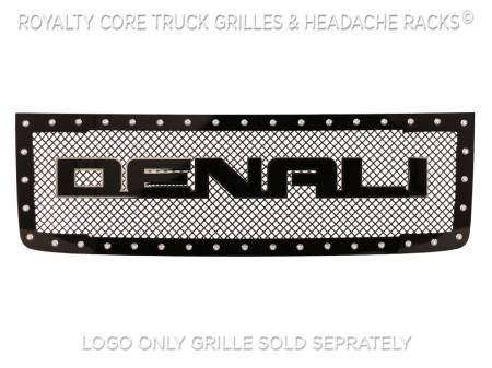 Royalty Core - Denali Emblem - Image 3