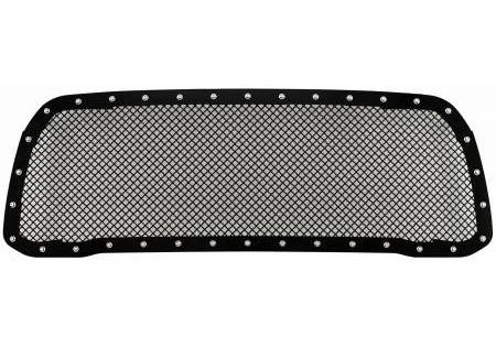 2500/3500 - 2019 - Royalty Core - Dodge Ram HD 2500/3500/4500 2019 RC1 Classic Grille FULL REPLACEMENT