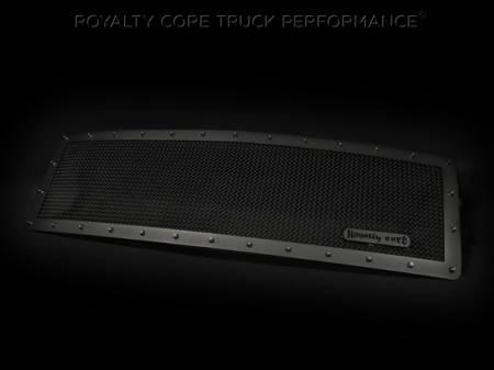 Royalty Core - Chevrolet 1500 Z71 2014-2015 RCR Race Line Gille - Image 2