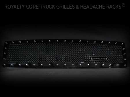 Royalty Core - Ford F-150 1992-1996 RC1 Classic Grille - Image 3
