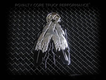 Royalty Core - Dreamcatcher - Image 3