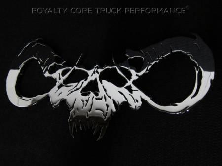 Royalty Core - Goat Skull - Image 2