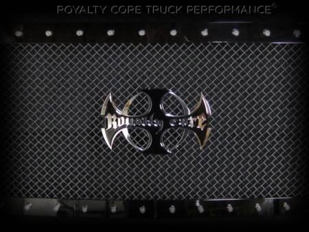Royalty Core - Royalty Core Emblem - Image 2