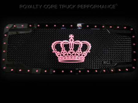 Royalty Core - Imperial Crown - Image 3