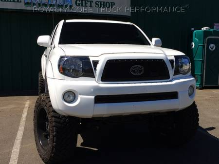 Royalty Core - Toyota Tacoma 2005-2011 RC1 Classic Grille - Image 5