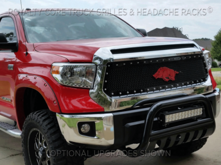Royalty Core - Toyota Tundra 2014-2020RC1 Classic Grille - Image 3
