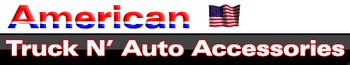 American Truck N' Auto Accessories