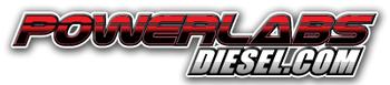 PowerLabs Diesel