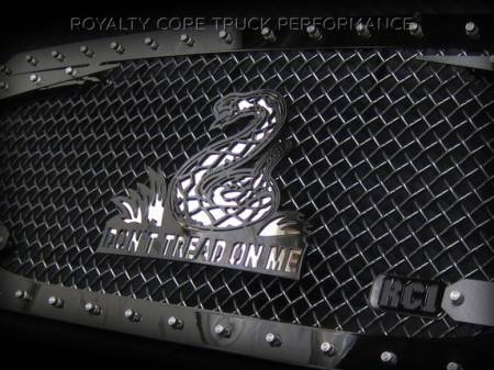 Royalty Core - Don't Tread on Me - Image 2