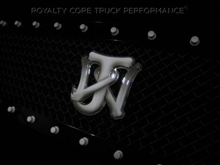 Gallery - CUSTOM DESIGNED LOGOS - Royalty Core - Custom JW Emblem
