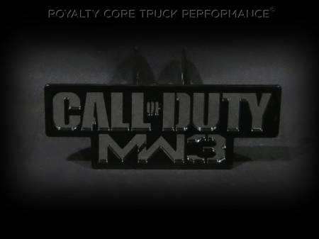 Gallery - CUSTOM DESIGNED LOGOS - Royalty Core - Call Of Duty Emblem