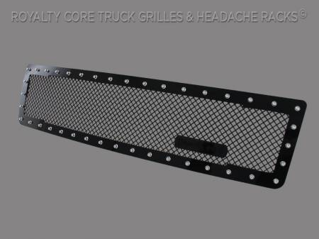 Royalty Core - Ford F-150 1992-1996 RC1 Classic Grille - Image 2
